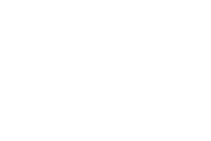 Creative Edge Media Logo Outlines white